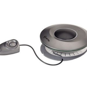 Mitel 5310 IP Conference Saucer & Mouse