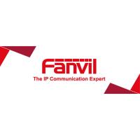 fanvil-logo