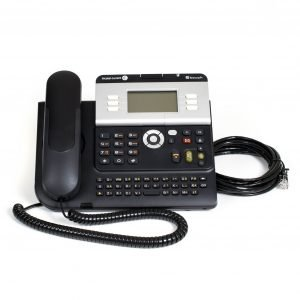 Alcatel Phone 4028