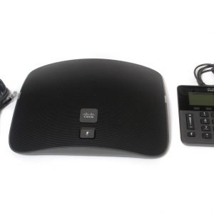 Telephones & Phone Systems - VoIP / SIP / IP - Comms