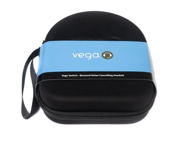 Vega-headset-case