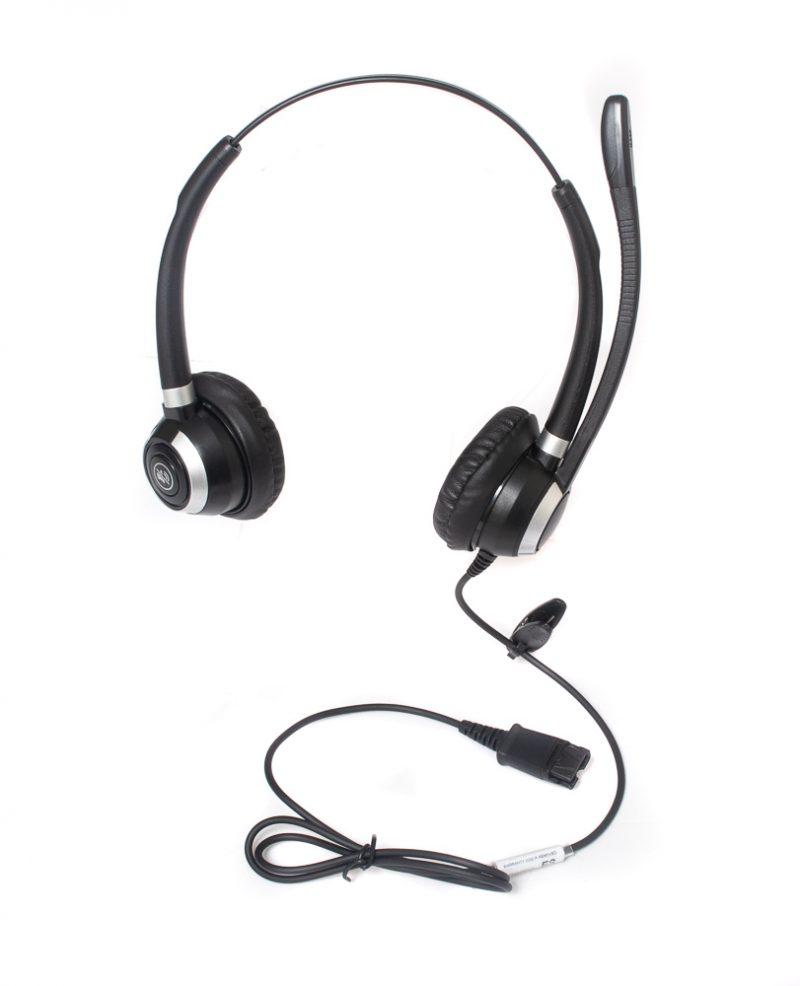 vega switch headset