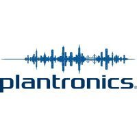 Plantronics Headset compatibility