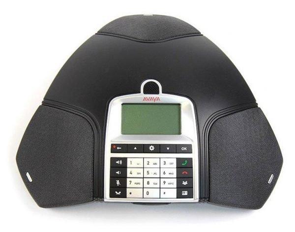 Avaya B149 Analogue Conference Phone