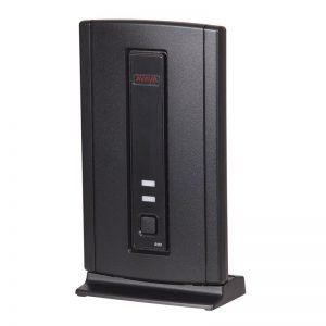 Avaya D100 Base Station