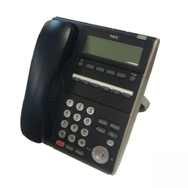 NEC DT710 NEC-ITL-6DE Digital Phone
