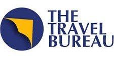 Travel-Bureau