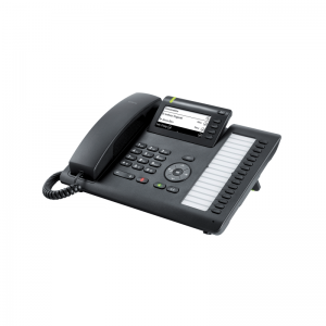 Unify Openscape IP Deskphone CP400