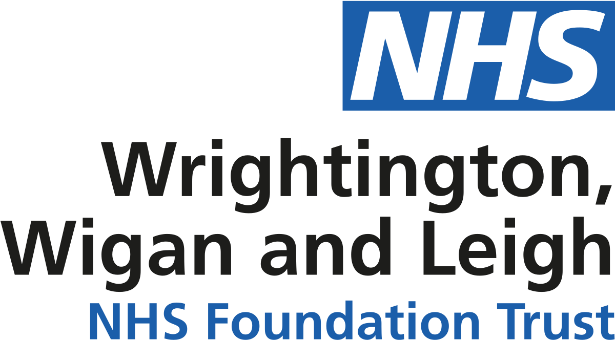 Wrightington_Wigan_and_Leigh_NHS_Foundation_Trust