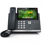 Yealink T46S   VoIP/SIP Phone (16-Line)