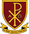 sacred-heart-catholic-school