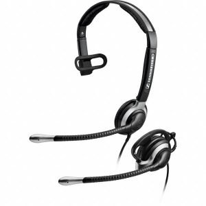 Sennheiser CC 530 Call Center Headset