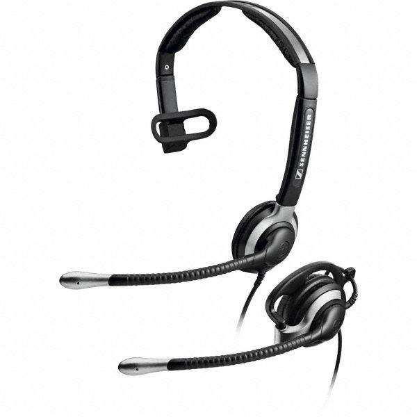 Sennheiser CC 530 Call Center Headset