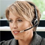 Best Headsets for Home Working