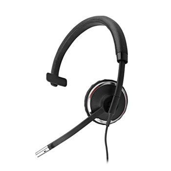 Plantronics C510-M USB Headset