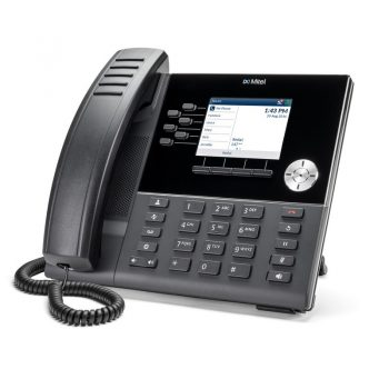 Mitel MiVoice 6920 IP Phone