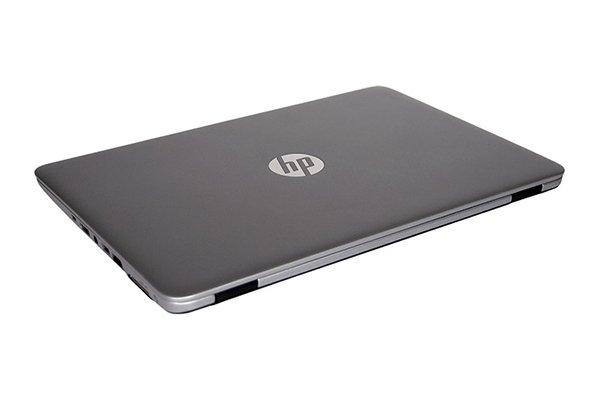 HP EliteBook 840 G3 Lid