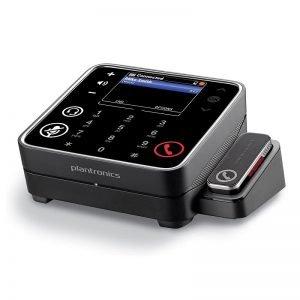 Plantronics Calisto P835-M Speakerphone