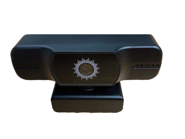 HiHo 3000W Video Conference