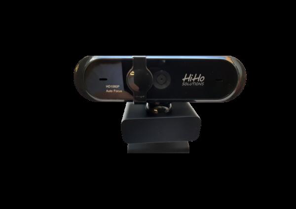 HiHo 3500W Full HD 1080