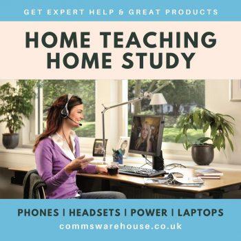 Home Teaching and Home Study