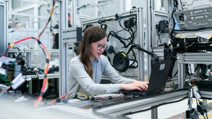 refurbished-or-remanufactured-laptops-testing