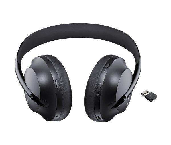 Bose 700 UC USB Headset