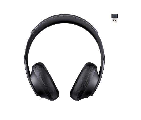 Bose 700 UC Bluetooth Headset