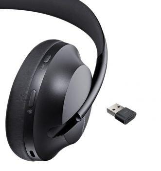 Bose 700 Bluetooth Dongle