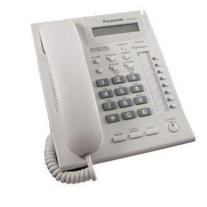 Panasonic KX-T7668UK